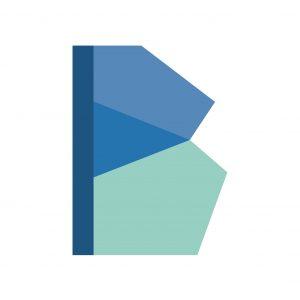 Bez-bm logoset_Tekengebied 1